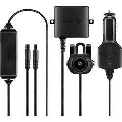 Bezdrátová couvací kamera Garmin BC™ 30 černá