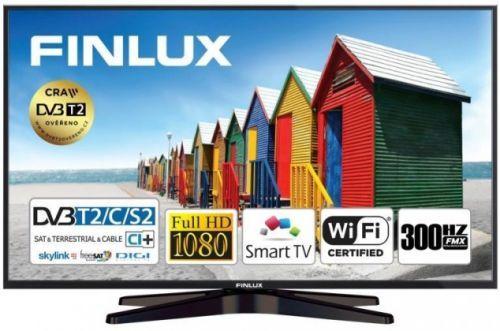 Smart televízor finlux 32ffe5760 (2020) / 32