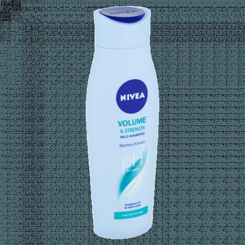 NIVEA Šampon Volume Sensation 250 ml