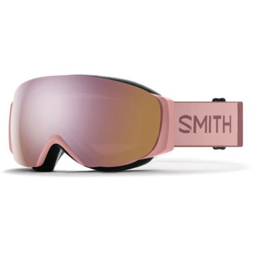 BRÝLE SNB SMITH IO MAG S ChromaPop Every - 422597