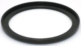 JJC redukční kroužek SU 52-77mm