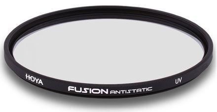 Hoya UV filtr FUSION Antistatic 67mm