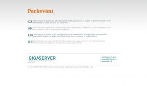 Vzled internetové stránky obchodu EleBaterie.cz
