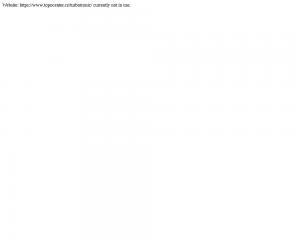 Vzled internetové stránky obchodu TOPOCENTER.CZ - Turbotronic